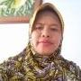 Fathiyani
